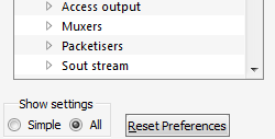 Remote for VLC (Stream Fork) - Install Guide